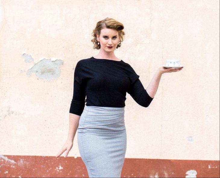 Lady-Cupcake-Tarvis-Tea-sarcasm