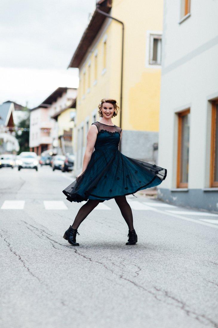 Lady-Cupcake-streetwalk-Tarvis-joyII